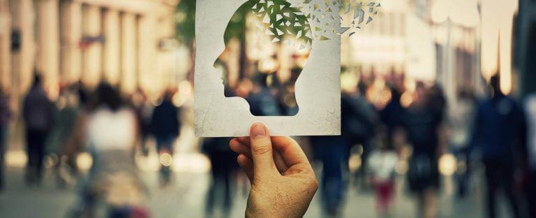 Problemy z pamięcią – skąd się biorą?